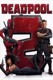 Deadpool 2. videa film letöltés 2018 hd