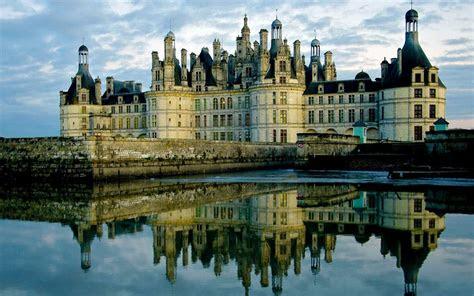 beautiful palace  france hd photo hd wallpapers