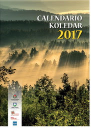 koledar-2017