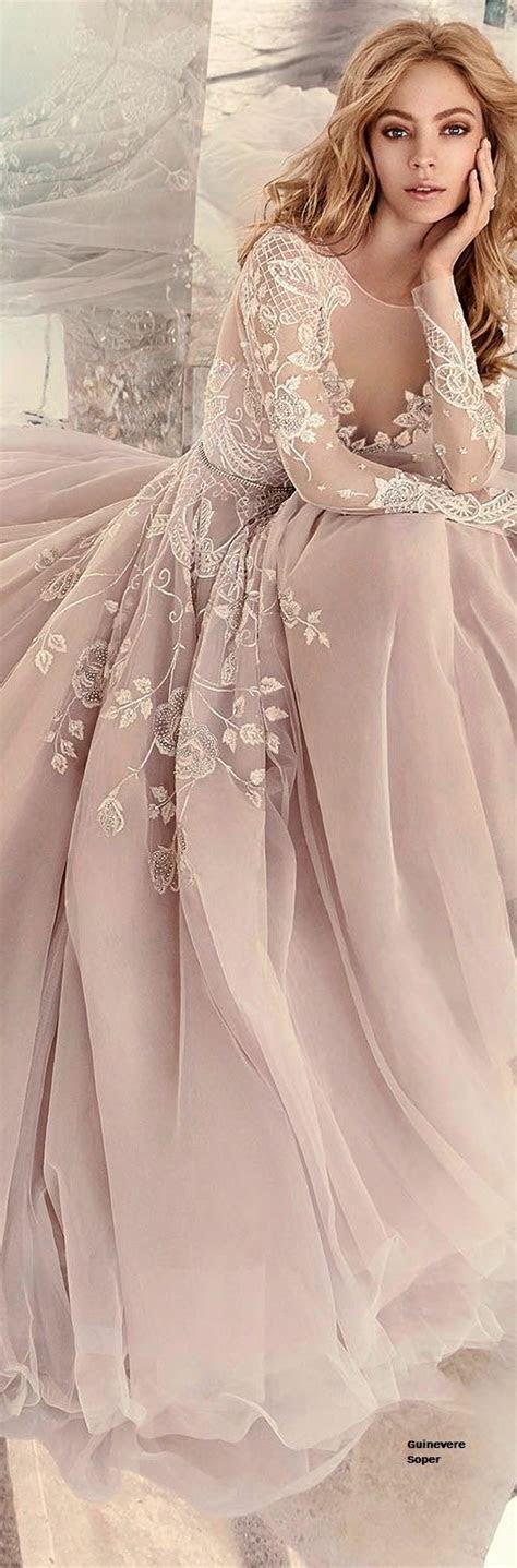 25  best ideas about Evening gowns on Pinterest   Evening