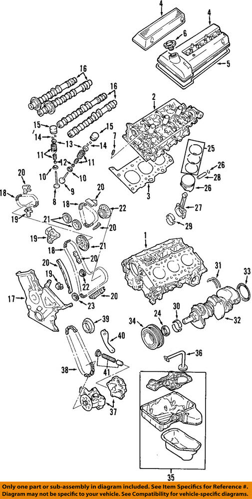 Suzuki 2 0 Engine Diagram Wiring Diagram Screen Screen Amarodelleterredelfalco It