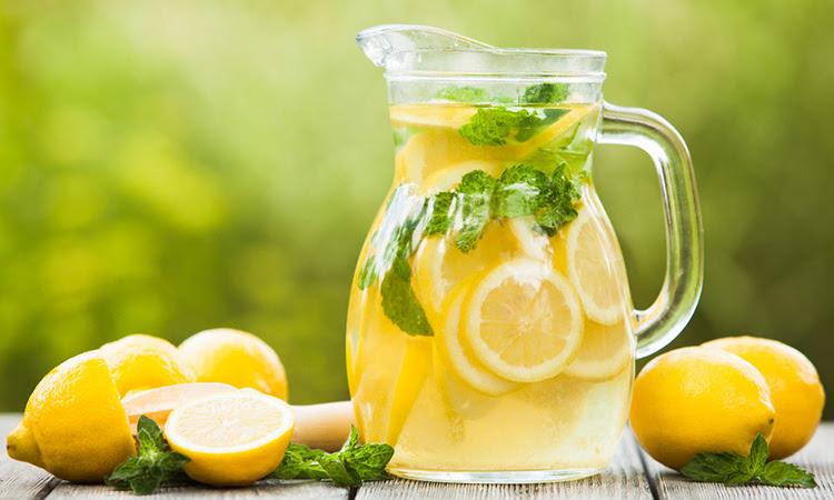 Image result for lemonade  squeeze machine