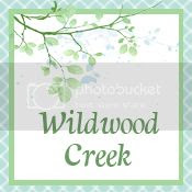 Wildwood Creek