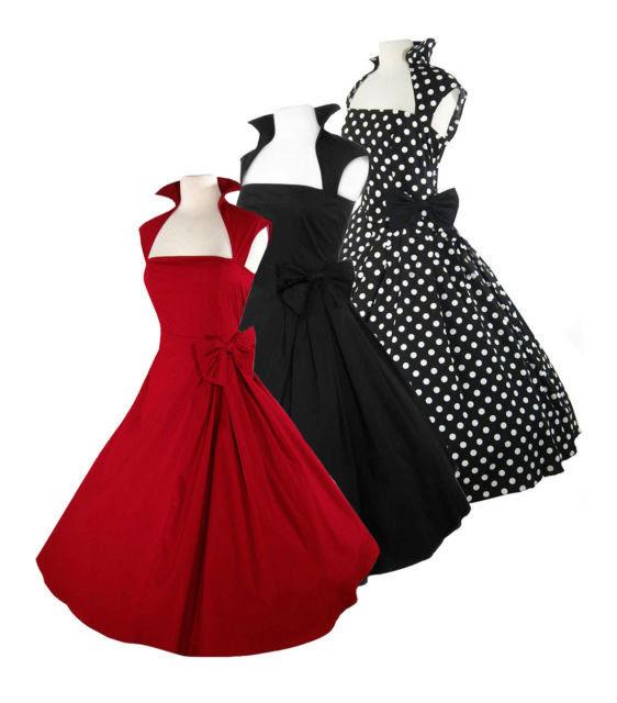 plus size dresses 18w