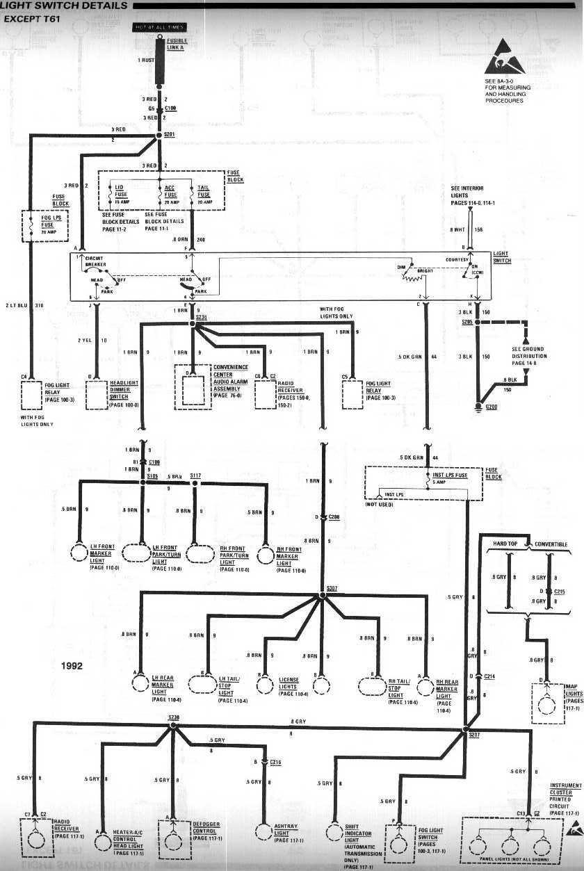Diagram Ge Rr8 Relay Wiring Diagram Schematic Full Version Hd Quality Diagram Schematic Jfdesguide Primacasa Immobiliare It