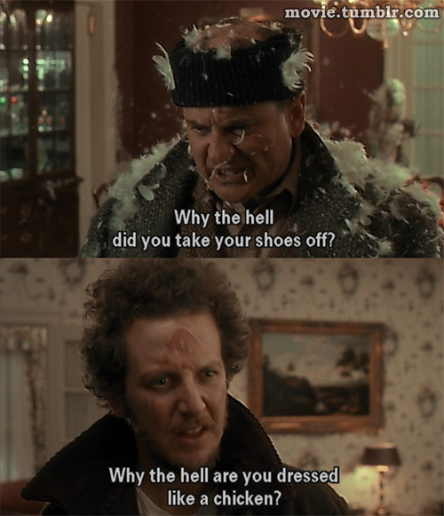 Christmas Lol Home Alone Movie Quotes Home Alone Movie Quotes Movie