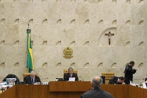 O Brasil um pas verdadeiramente laico Tire suas concluses