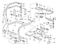 1978 Porsche Wiring Diagram