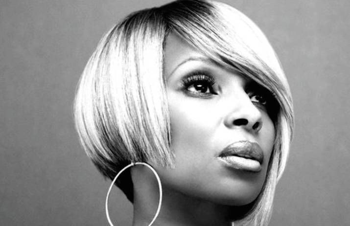 Mary J. Blige photo mary-j-blige-disclosure-right-now-lead.jpg
