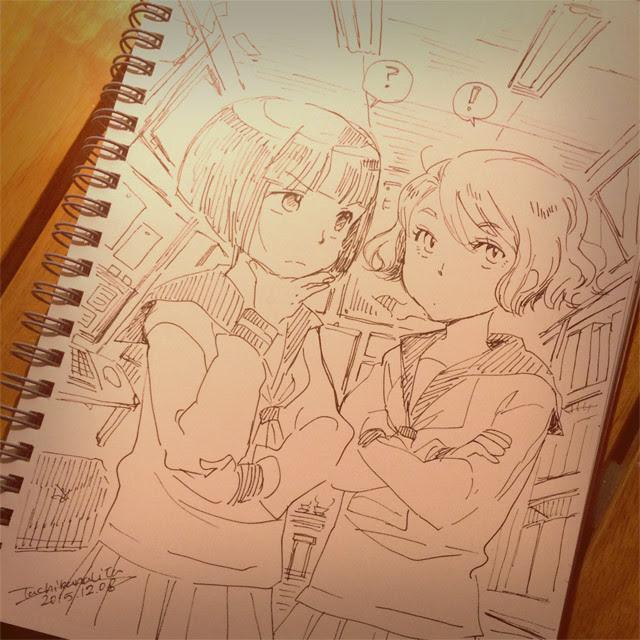 20151208_touko&hanako_640