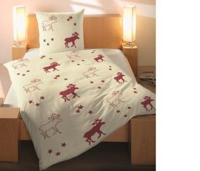 kissenbez ge f r allergiker de fein biber bettw sche. Black Bedroom Furniture Sets. Home Design Ideas