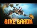 Bike Baron IPA [iPhone/iPod/iPad Download]