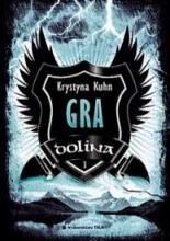 Gra - Krystyna Kuhn
