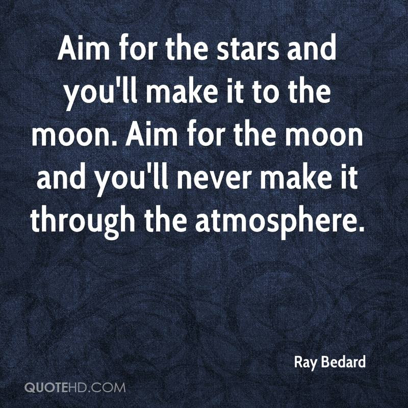 Ray Bedard Quotes Quotehd