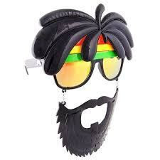 ideas  jamaican party  pinterest rasta