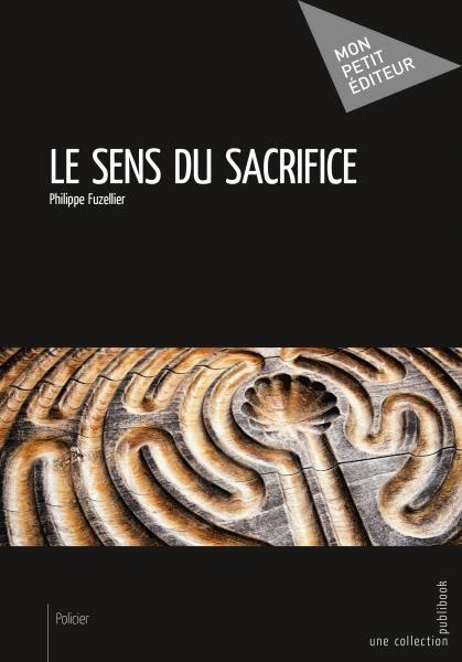 http://entournantlespages.blogspot.fr/2016/11/le-sens-du-sacrifice-evelyne-soulat.html