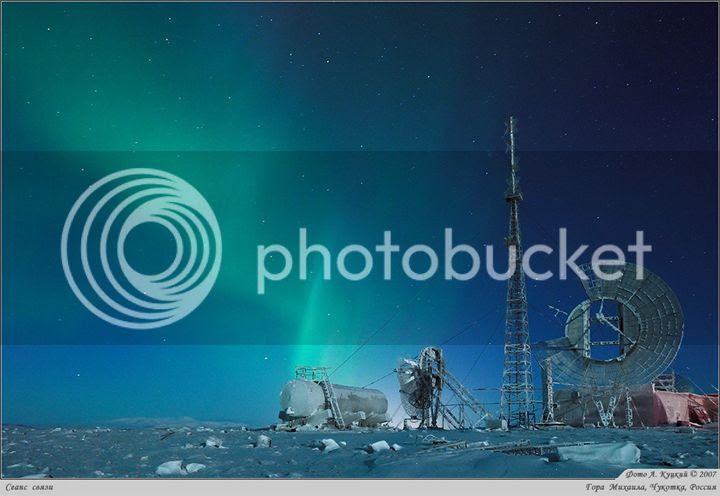 photo Alexander-Kutskiy-3_zpse2lubkrn.jpg