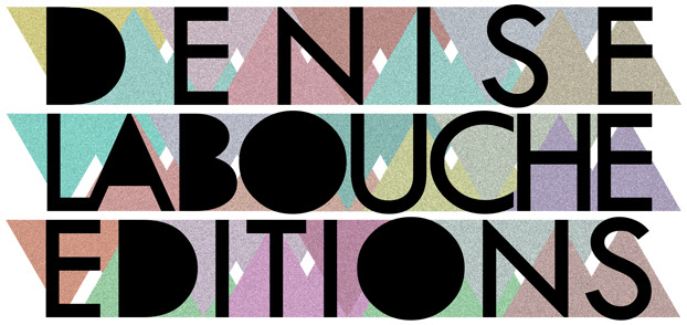 Denise Labouche Editions