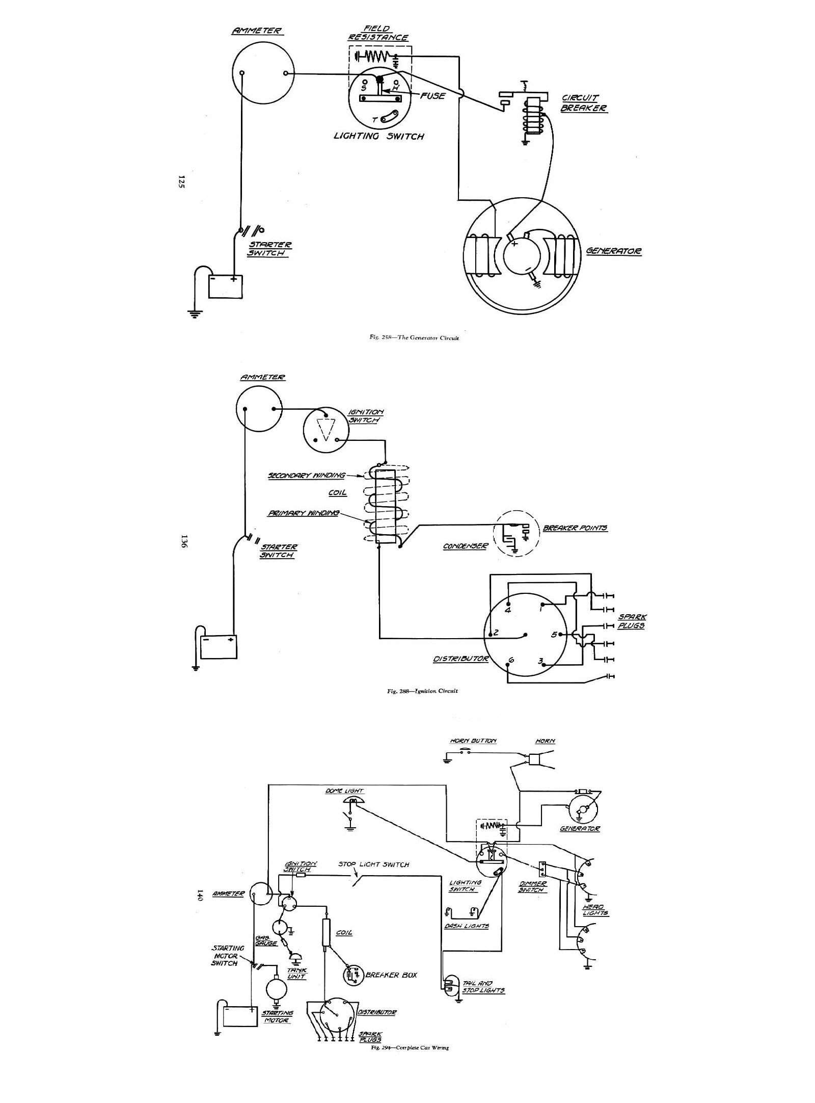 115v Breaker Wiring Diagram Free Picture Schematic