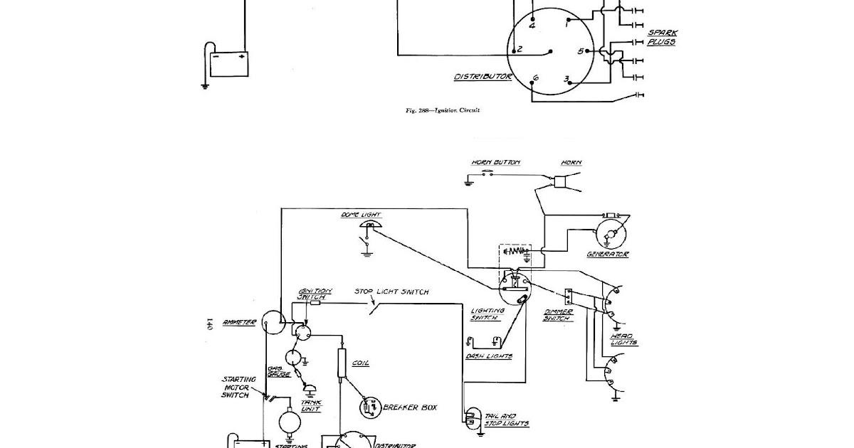 115v Breaker Wiring Diagram Free Picture Schematic