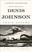 recensie van Treindromen van Denis Johnson