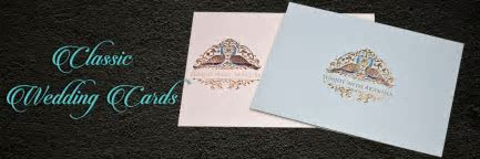 Nice Wedding Cards