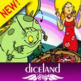 diceland-160-1.jpg