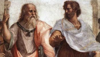 Η θέση μας στην Παγκοσμιοποίηση. Θα είναι ή Ελληνική ή Τραπεζική;