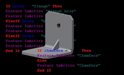 Resultado de imagen para inventor ilogic