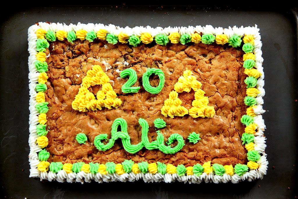 Birthday Cake!2