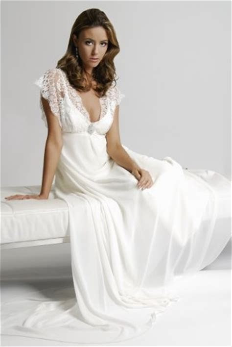 226 best images about Pretty Nightgowns & PJ's on