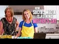 How Social Media Is Ruining Mother's Day - Video