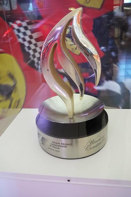 2010金盃