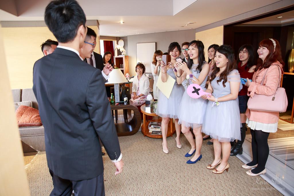 台北君悅-迎娶儀式-婚禮攝影_060