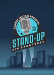 Comedy Central presenta: Stand Up Sin... | filmes-netflix.blogspot.com