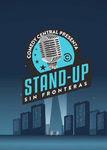 Comedy Central presenta: Stand Up Sin... | filmes-netflix.blogspot.com