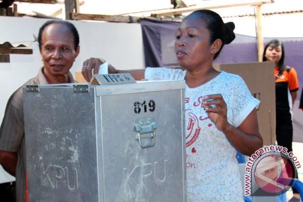Seperti Ini 5 Perbedaan Antara Pemilu di Amerika dan Indonesia. Mencolok Banget Dah!!  Original