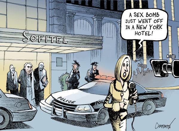 http://media.caglecartoons.com/media/cartoons/38/2011/05/16/93158_600.jpg
