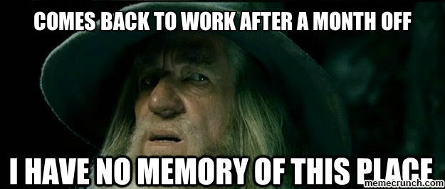 Back To Office After Vacation Quotes Back To Work Quotes After