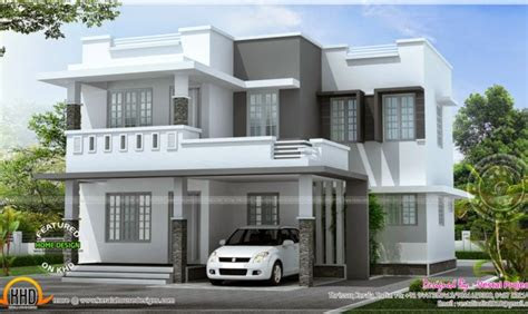 harmonious simple beautiful house designs home