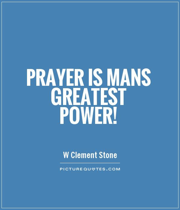 W Clement Stone Quotes Sayings 66 Quotations