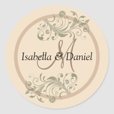 free same sex wedding invitations in Knoxville