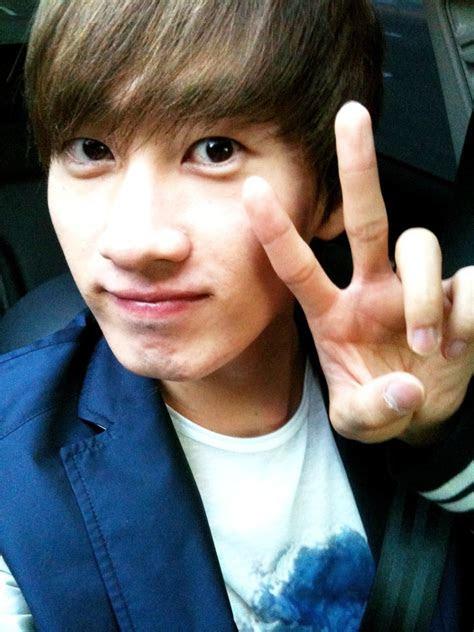 eunhyukfoto  profil eunhyuk super junior