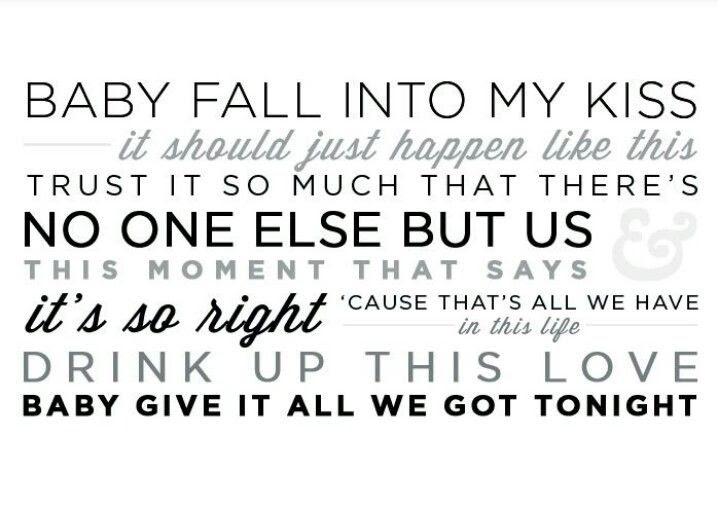 Love Song Quote Quote Number 554858 Picture Quotes