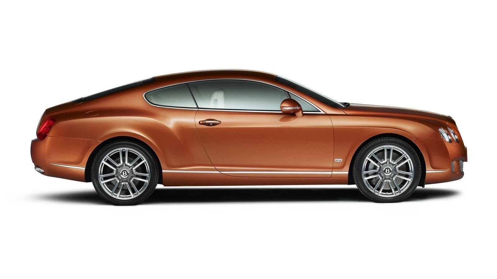 Bentley Continental Gt Wiring Diagrams Fuse Box 07 Design Series China Edition Autocar