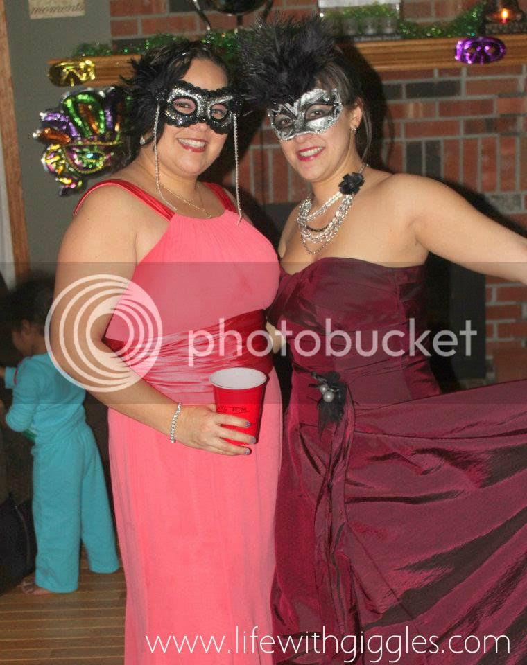 raff masquerade photo raffmasquerade_zpsa9e78106.jpg