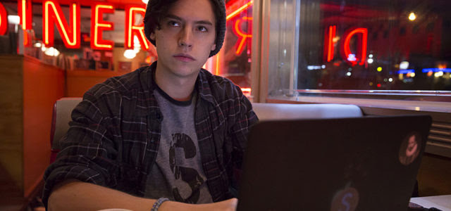 Riverdale: Trailer & New Pilot Photos From The CW