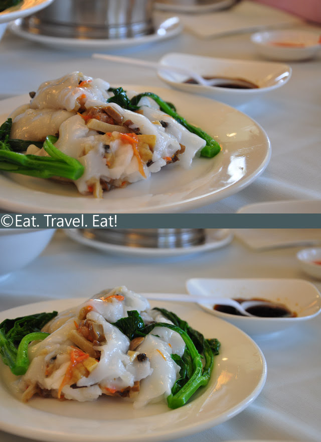 Vegetable-Cheong-Fun