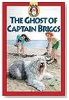 The Sam: Dog Detective mystery series by Mary Labatt