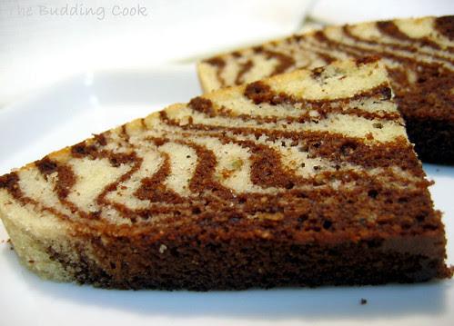 Zebra cake5